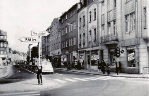 PorzInnenstadt1
