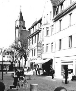 PorzInnenstadt2